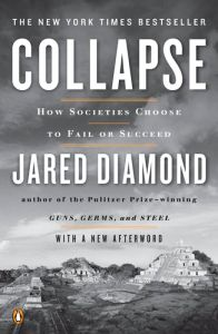 collapse-how-societies-choose-to-fail-or-succeed