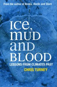ice-mud-and-blood