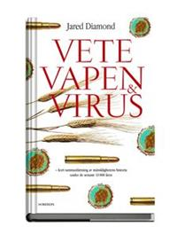 vete-vapen-och-virus-en-kort-sammanfattning-av-mansklighetens-historia-under-de-senaste-13000-aren